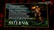 Sheeva biokard