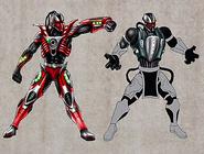 Cyborgconcept