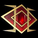 HeroItem Amulet0