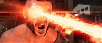 Kano Eye Blast