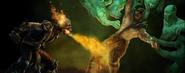 Scorpion mk9 ending3