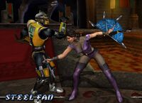 Kitana-Alt-Steel-Fans-Mortal-Kombat-Deadly-Alliance