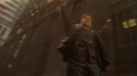 Mortal Kombat 1 - Mortal Monday TV Spot Extended 2 min - 1993