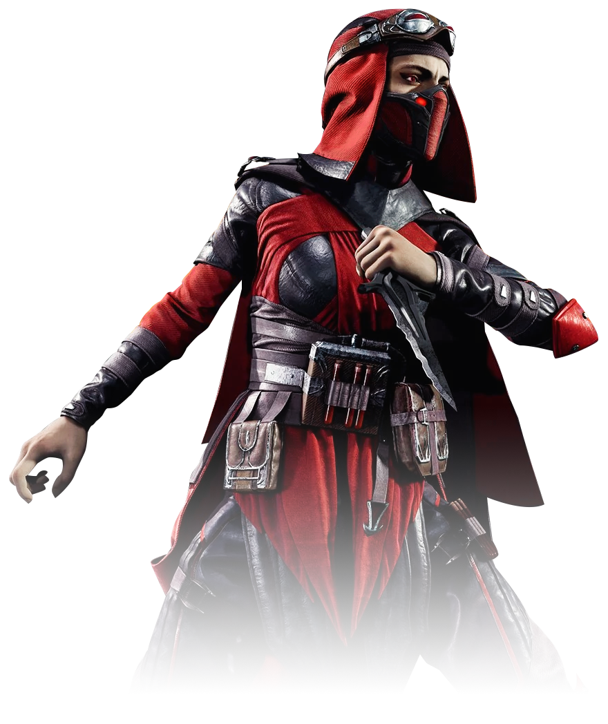 Skarlet | Mortal Kombat Wiki | FANDOM powered by Wikia