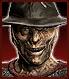 Freddy-1-