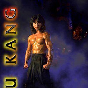 Mortal Kombat Mortal Kombat Wiki Fandom