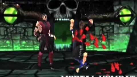 Mortal Kombat 4 Reiko's Fatality1
