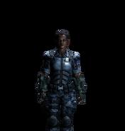 Mortal kombat x pc jacqui briggs render 2 by wyruzzah-d8qytr0-1-