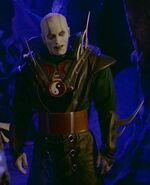 Quan chi conquest full