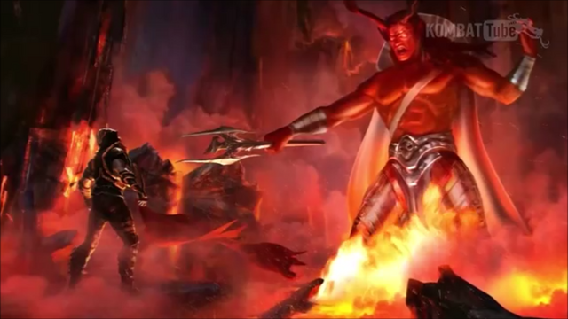 File:Injustice Scorpion ending1.png