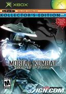 Mortal-kombat-deception-premium-pack-raiden