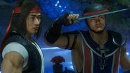 Mortal-Kombat-11-Liu-Kang-Jax-Kung-Lao