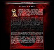 MKA-JohnnyCagebio
