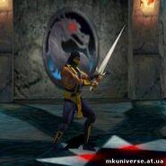 Long sword01