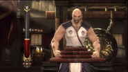 MK9-TYM-Challenge 7 - Bricks with Baraka
