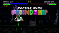 MK3 Friendship Reptile.png