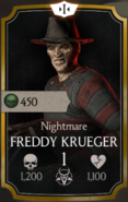 MortalKombatFreddyKruegerNightmareUpdate