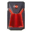 Kano's Cyber Heart (15)