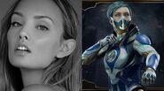 Mortal-kombat-11-frost-face-model-738x410.jpg.optimal