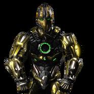 Mortal kombat x ios triborg render 8 by wyruzzah-dagyycu