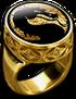 Sindel's Signet Ring