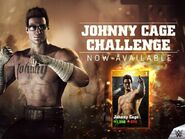 Johnny-cage-wwe-immortals