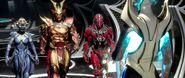 MK11-Shao-Kahn-Wallpaper-2-Mortal-Kombat-1