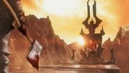 Mortal Kombat X - Jason Voorhees Ending 4