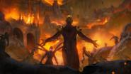 MKX D'Vorah ending2015-04-15 15-20-56