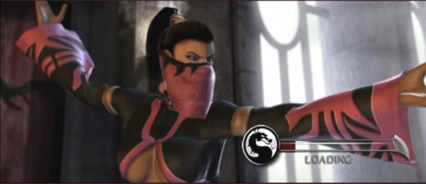 Mortal Kombat: Deception - IGN