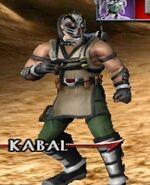 Image37Kabal