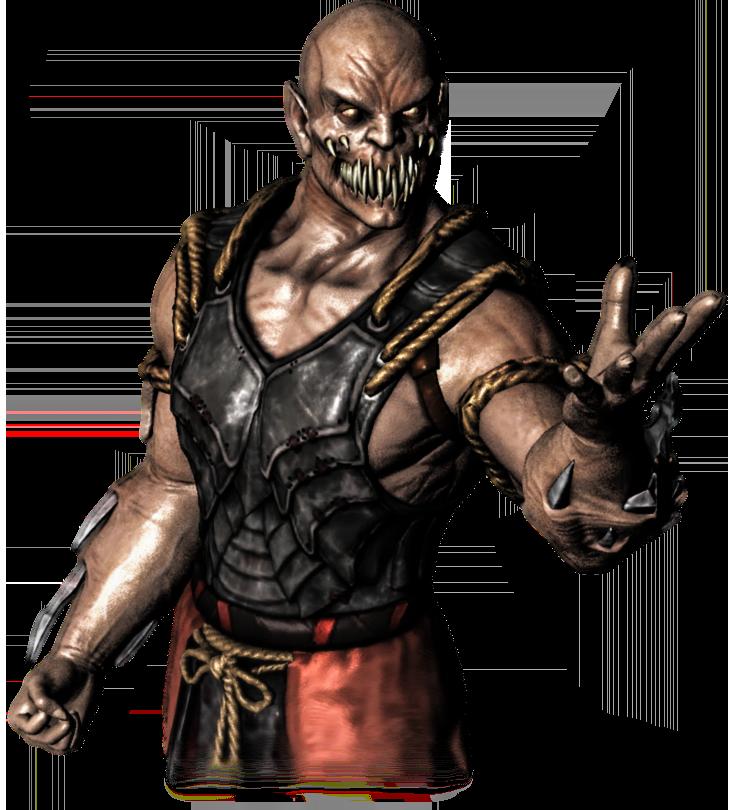 Deadpool Marvel  Villains Wiki  FANDOM powered by Wikia