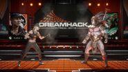 MK11DreamHack2019