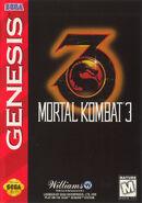 53626-mortal-kombat-3-genesis-front-cover