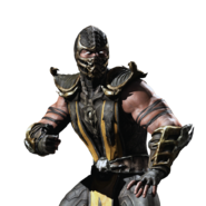 ScorpionRender2-1-jpg.