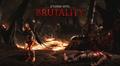 D'Vorah Brutality MKX.png