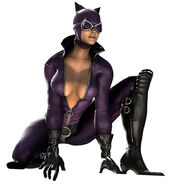 MKVDCcatwomanrENDER