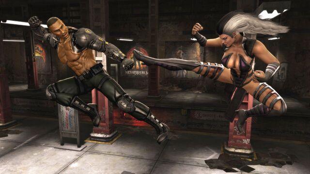 File:Mortal kombat4.jpg
