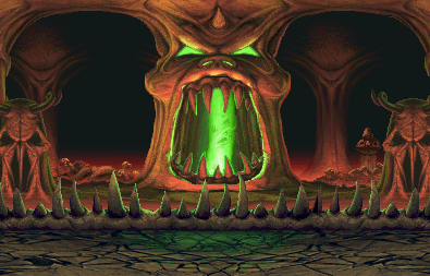 The_soul_chamber_02.png