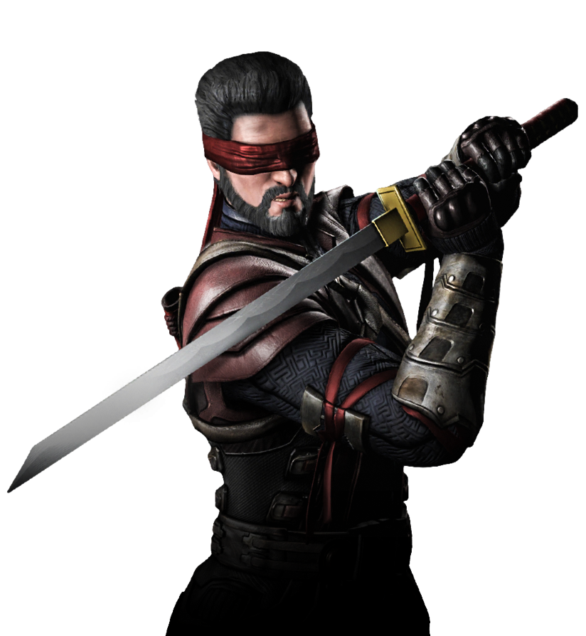 Image result for kenshi