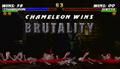 Chameleon Brutality UMK3.png