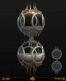 Joe-zanco-hourglass-1
