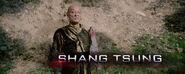 Mortal-Kombat-Legacy-2-Shang-Tsung
