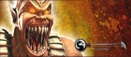 830px-Mortal Kombat Deception Loading Screen Image Baraka 2
