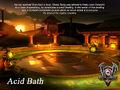 Acid Bath.jpg