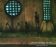 Mk2-art01