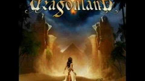Dragonland - The Returning (Song Only)