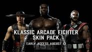 MK11-klassic-arcade-fighter-skin-pack-KP