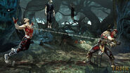 MK9 GamesCom Cage Scorpion 4320-1-