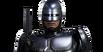 RoboCoptowerrender